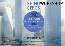 Rhinoceros Workshop_Nov_small
